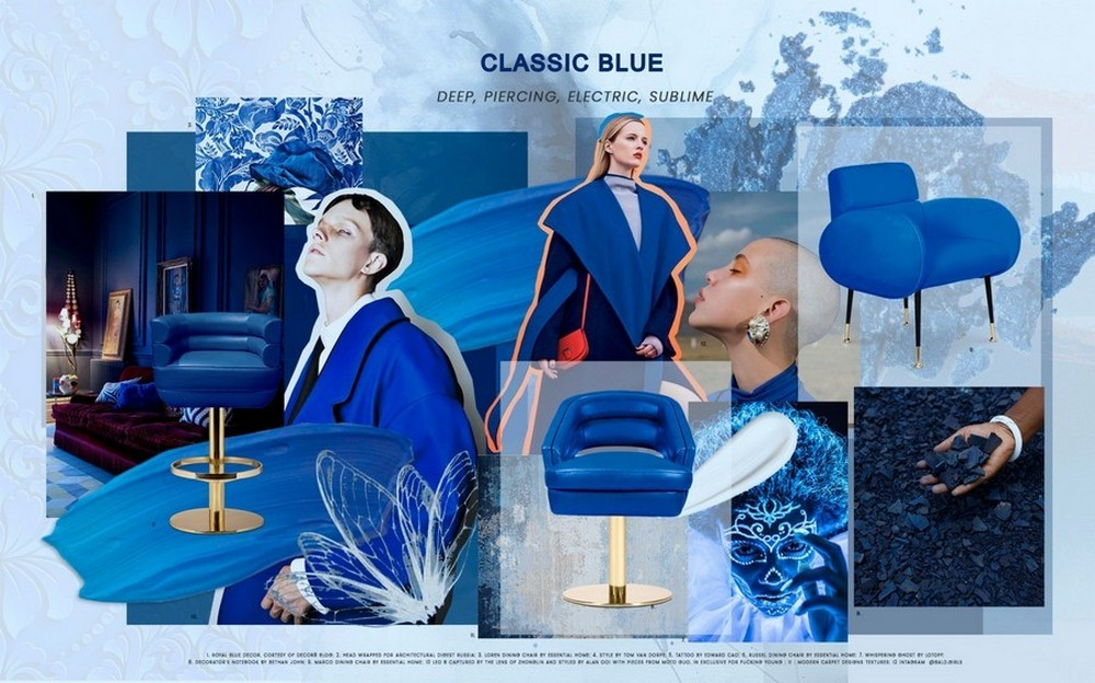 Amazing Home Furnishings Ideas With Pantone's Color Of The Year 2020 pantone Amazing Home Furnishings Ideas With Pantone's Color Of The Year 2020 Amazing Home Furnishings Ideas With Pantones Color Of The Year 2020 12