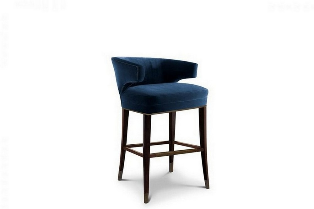 Amazing Home Furnishings Ideas With Pantone's Color Of The Year 2020 pantone Amazing Home Furnishings Ideas With Pantone's Color Of The Year 2020 Amazing Home Furnishings Ideas With Pantones Color Of The Year 2020 5