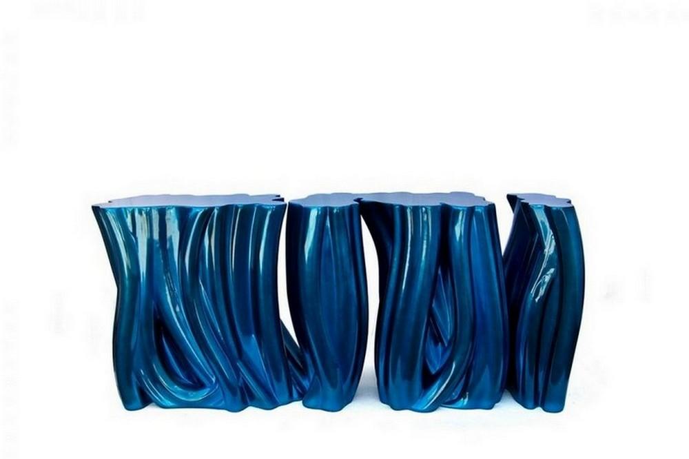 pantone Amazing Home Furnishings Ideas With Pantone's Color Of The Year 2020 Amazing Home Furnishings Ideas With Pantones Color Of The Year 2020 7