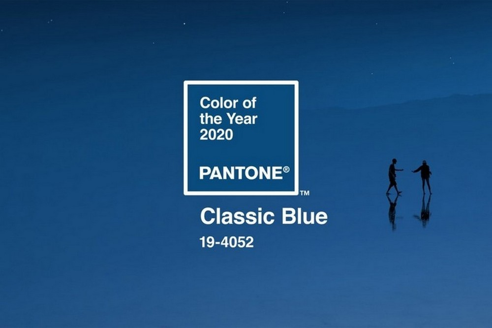 Amazing Home Furnishings Ideas With Pantone's Color Of The Year 2020 pantone Amazing Home Furnishings Ideas With Pantone's Color Of The Year 2020 Amazing Home Furnishings Ideas With Pantones Color Of The Year 2020