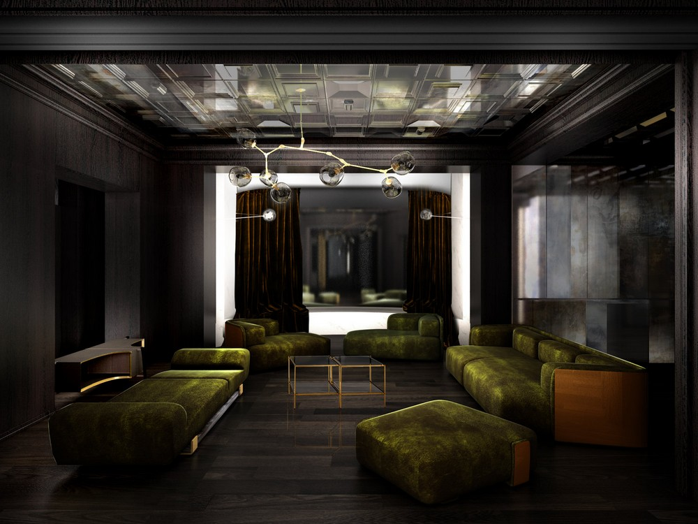 Be Inspired By SorsParis' New Luxurious Residential Design Project  sors Be Inspired By Sors Paris' New Luxurious Residential Design Project Be Inspired By SorsParis New Luxurious Residential Design Project 2
