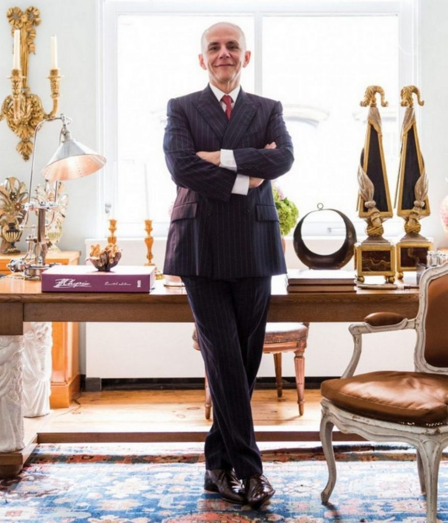 Behind Robert Couturier's Inspirations and Interior Design Ideas robert couturier Behind Robert Couturier's Inspirations and Interior Design Ideas Behind Robert Couturiers Inspirations and Interior Design Ideas 3 scaled