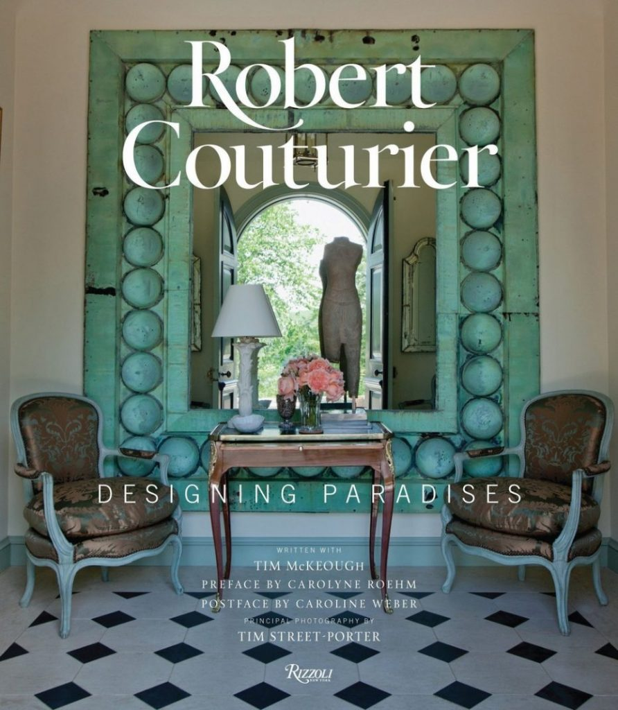 Behind Robert Couturier's Inspirations and Interior Design Ideas robert couturier Behind Robert Couturier's Inspirations and Interior Design Ideas Behind Robert Couturiers Inspirations and Interior Design Ideas 5 scaled
