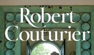 Behind Robert Couturier's Inspirations and Interior Design Ideas robert couturier Behind Robert Couturier's Inspirations and Interior Design Ideas Behind Robert Couturiers Inspirations and Interior Design Ideas capa 184x109