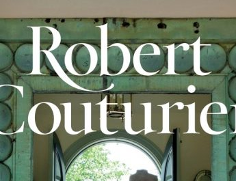 Behind Robert Couturier's Inspirations and Interior Design Ideas robert couturier Behind Robert Couturier's Inspirations and Interior Design Ideas Behind Robert Couturiers Inspirations and Interior Design Ideas capa 345x265