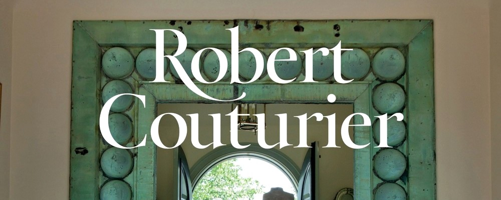 Behind Robert Couturier's Inspirations and Interior Design Ideas robert couturier Behind Robert Couturier's Inspirations and Interior Design Ideas Behind Robert Couturiers Inspirations and Interior Design Ideas capa