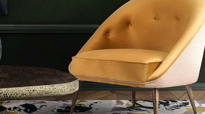 Brighten Your Home Decor With A Trendy Honey Yellow Detail! home decor Brighten Your Home Decor With A Trendy Honey Yellow Detail! Brighten Your Home Decor With A Trendy Honey Yellow Detail capa 715x400