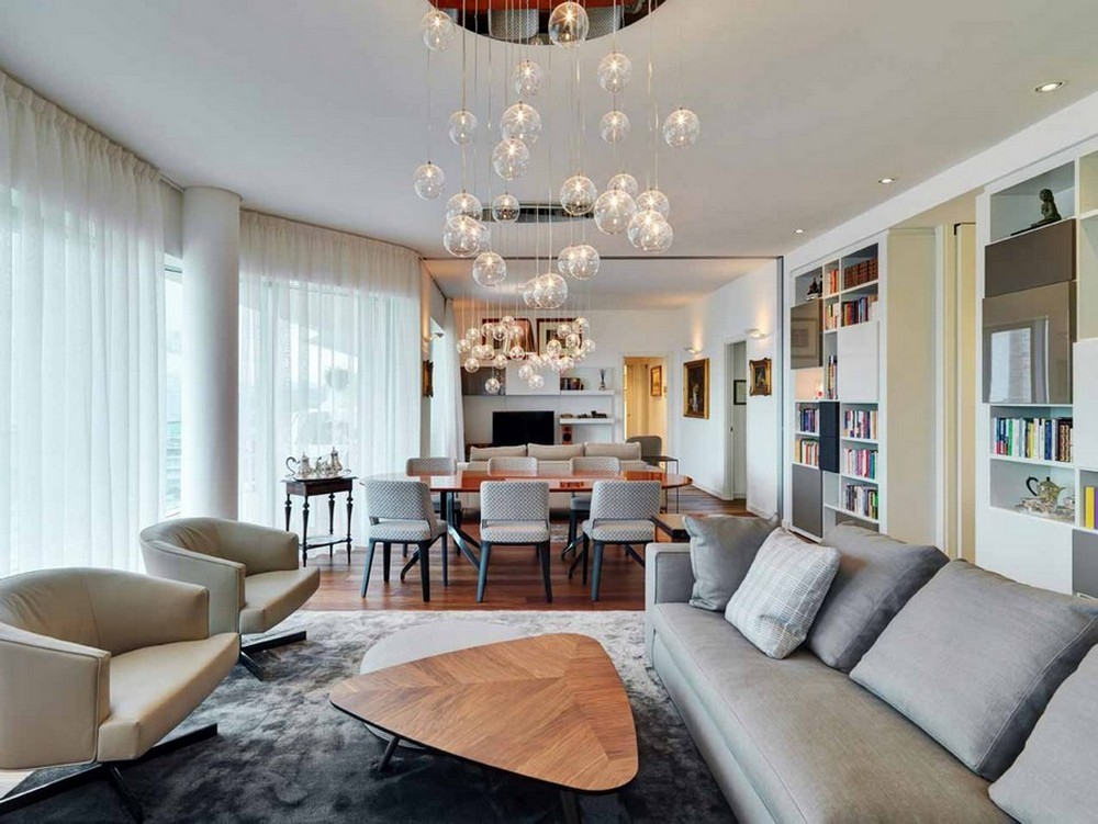 Discover Everything About Marco Piva's Incredible Design Ideas marco piva Discover Everything About Marco Piva's Incredible Design Ideas Discover everything About Marco Pivas Incredible Design Ideas 4