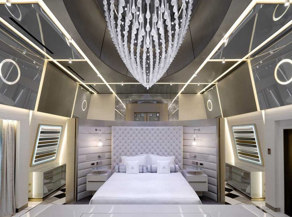Discover Everything About Marco Piva's Incredible Design Ideas marco piva Discover Everything About Marco Piva's Incredible Design Ideas Discover everything About Marco Pivas Incredible Design Ideas 5