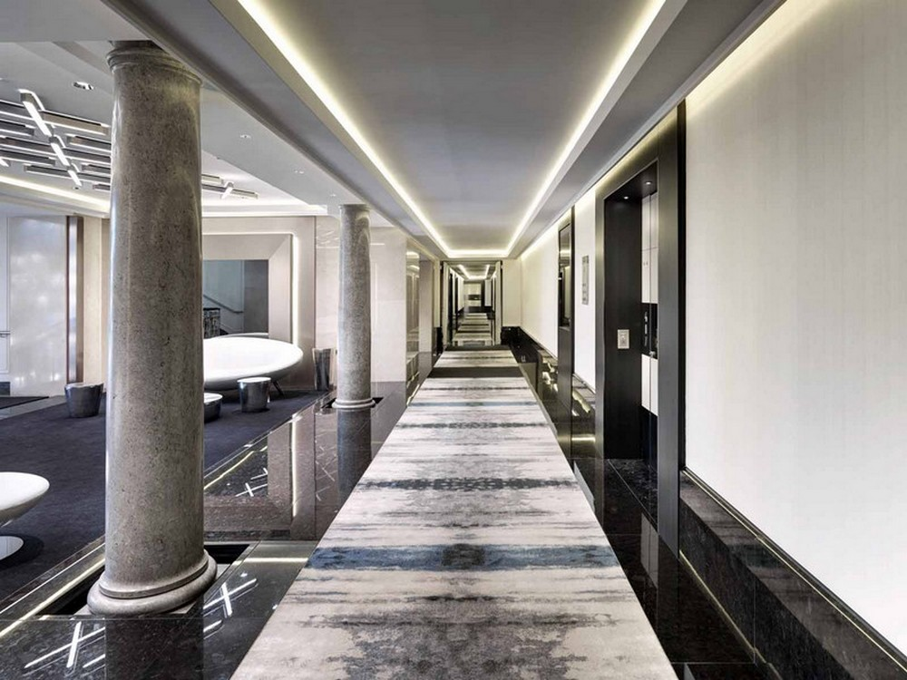 Discover Everything About Marco Piva's Incredible Design Ideas marco piva Discover Everything About Marco Piva's Incredible Design Ideas Discover everything About Marco Pivas Incredible Design Ideas 7