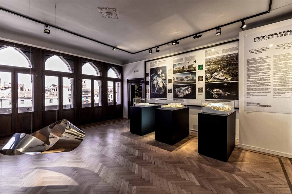 Discover Everything About Marco Piva's Incredible Design Ideas marco piva Discover Everything About Marco Piva's Incredible Design Ideas Discover everything About Marco Pivas Incredible Design Ideas