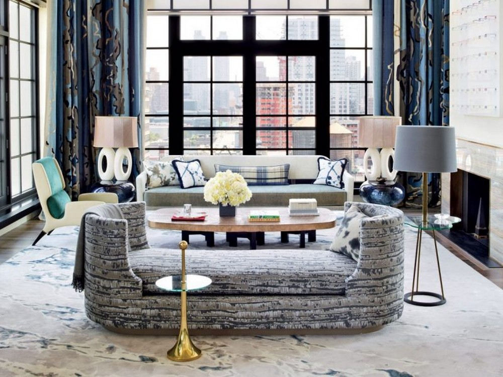 Jean-Louis Deniot Shows How To Create The Perfect Eclectic Design Project jean-louis deniot Jean-Louis Deniot Shows How To Create The Perfect Eclectic Design Project Jean Louis Deniot Shows How To Create The Perfect Eclectic Design Project 7
