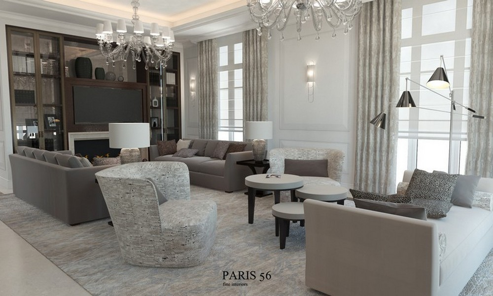 Paris 56 Fine Interiors Are Setting The Luxury Design Trends In Germany paris 56 Paris 56 Fine Interiors Are Setting The Luxury Design Trends In Germany Paris 56 Fine Interiors Are Setting The Luxury Design Trends In Germany 3