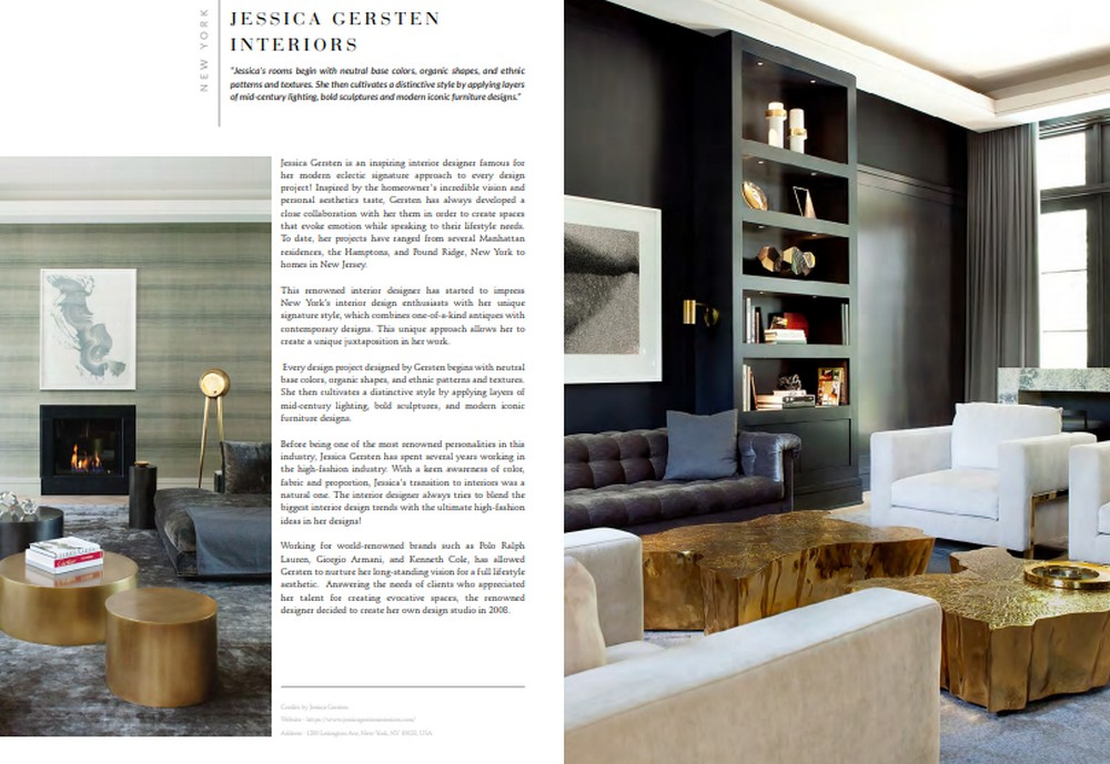 See Who Enter NYC's Best 25 Interior Designers Of 2019 In This Ebook! interior designers See Who Enter NYC's Best 25 Interior Designers Of 2019 In This Ebook! See Who Enter NYCs Best 25 Interior Designers Of 2019 In This Ebook 3