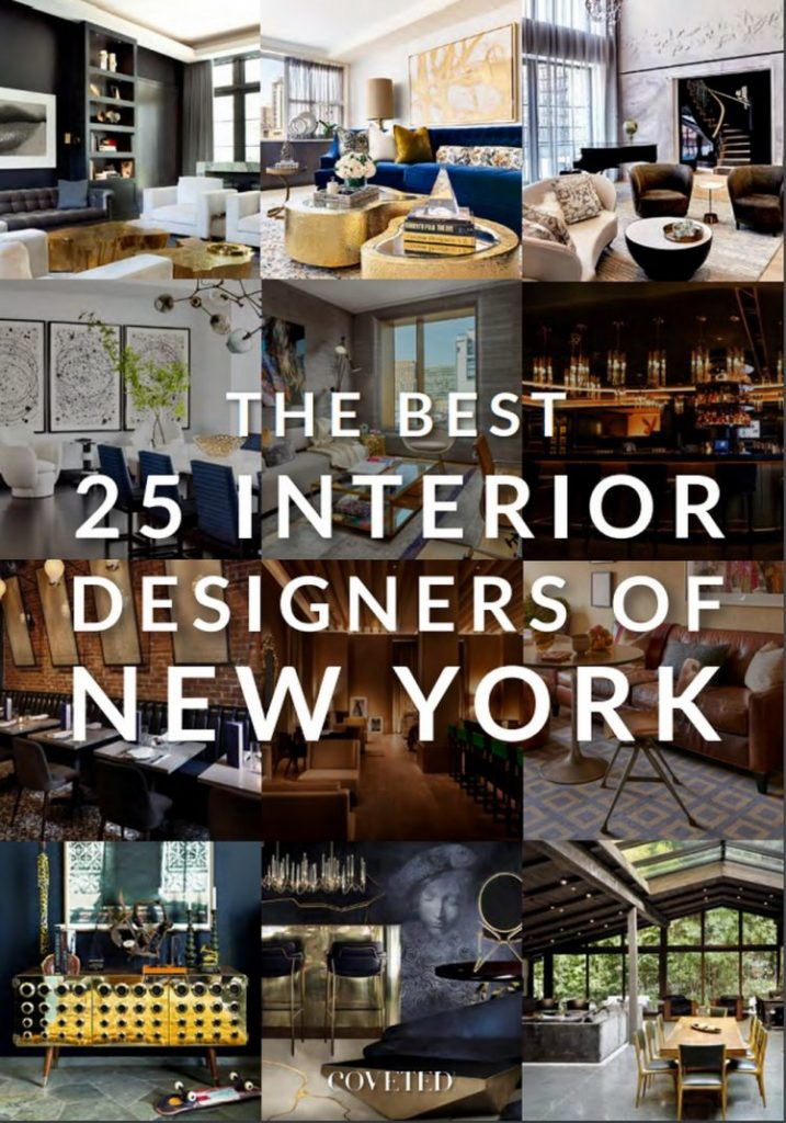 See Who Enter NYC's Best 25 Interior Designers Of 2019 In This Ebook! interior designers See Who Enter NYC's Best 25 Interior Designers Of 2019 In This Ebook! See Who Enter NYCs Best 25 Interior Designers Of 2019 In This Ebook scaled