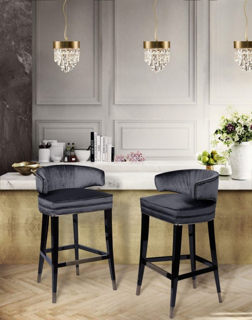10 Ideas To Help You Create A Dream Kitchen Design Like Suzanne Kasler suzanne kasler 10 Ideas To Help You Create A Dream Kitchen Design Like Suzanne Kasler 10 Ideas To Help You Create A Dream Kitchen Design Like Suzanne Kasler 10 scaled