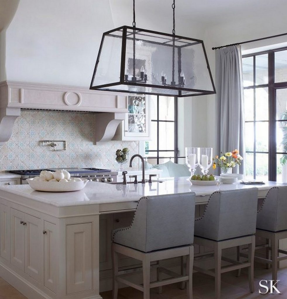 10 Ideas To Help You Create A Dream Kitchen Design Like Suzanne Kasler suzanne kasler 10 Ideas To Help You Create A Dream Kitchen Design Like Suzanne Kasler 10 Ideas To Help You Create A Dream Kitchen Design Like Suzanne Kasler 2