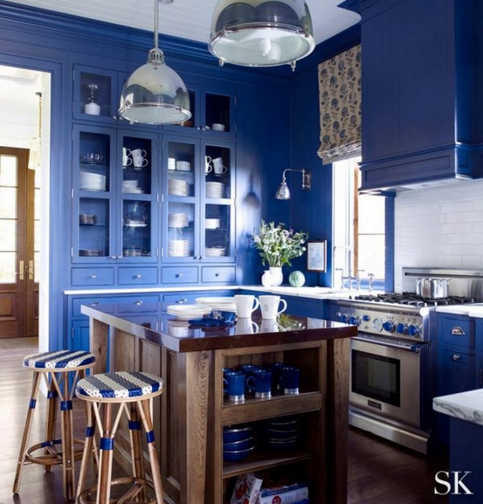 10 Ideas To Help You Create A Dream Kitchen Design Like Suzanne Kasler suzanne kasler 10 Ideas To Help You Create A Dream Kitchen Design Like Suzanne Kasler 10 Ideas To Help You Create A Dream Kitchen Design Like Suzanne Kasler 3