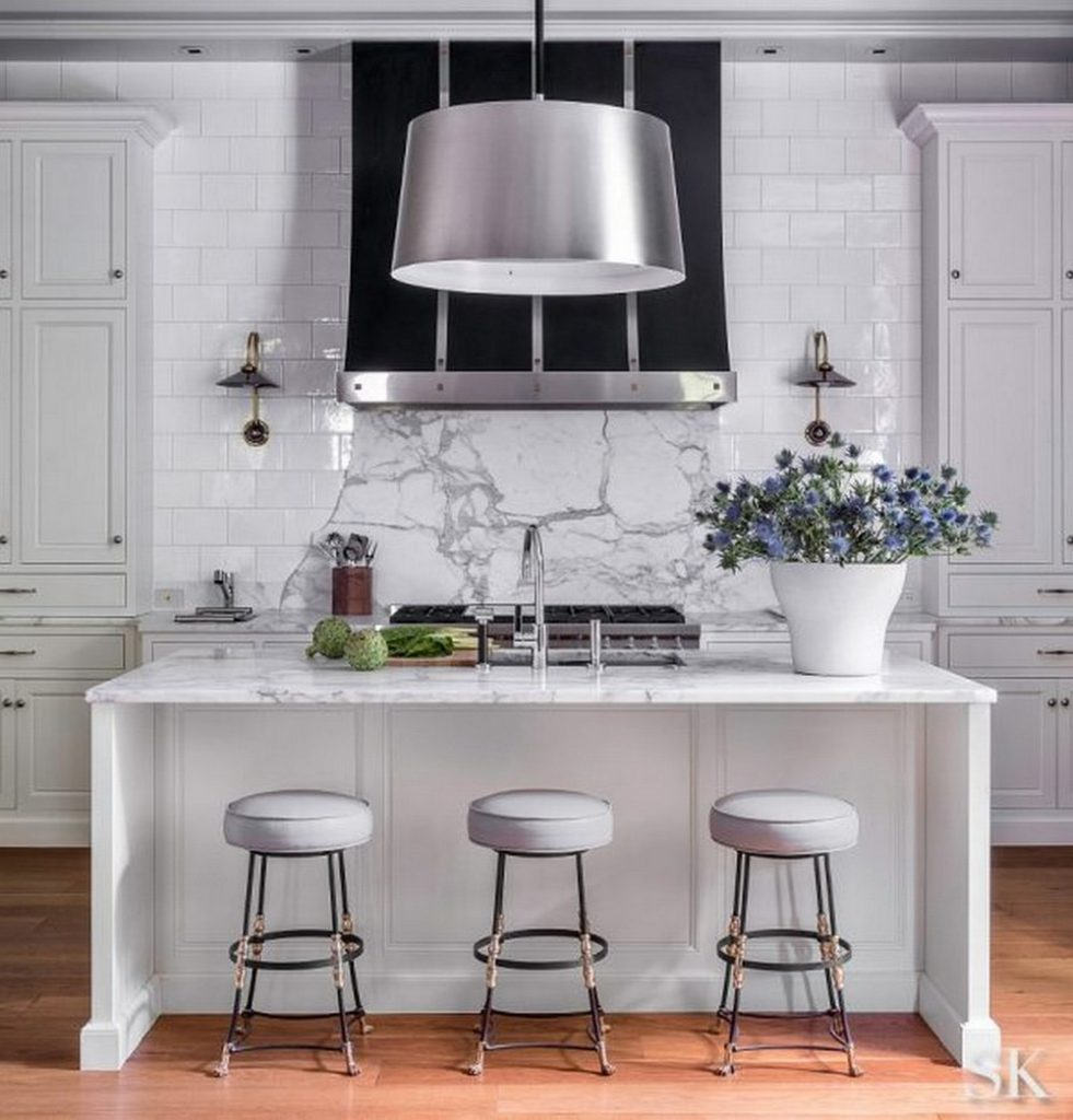 10 Ideas To Help You Create A Dream Kitchen Design Like Suzanne Kasler suzanne kasler 10 Ideas To Help You Create A Dream Kitchen Design Like Suzanne Kasler 10 Ideas To Help You Create A Dream Kitchen Design Like Suzanne Kasler 4
