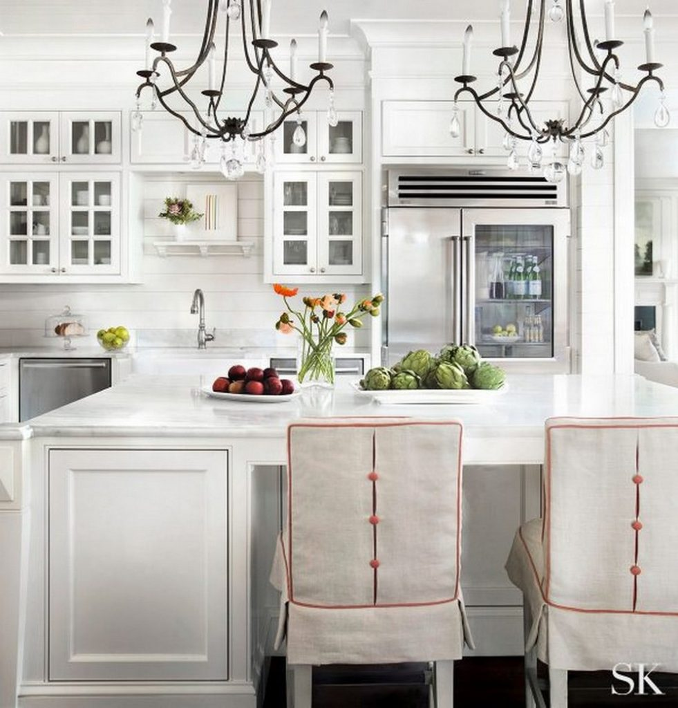 10 Ideas To Help You Create A Dream Kitchen Design Like Suzanne Kasler suzanne kasler 10 Ideas To Help You Create A Dream Kitchen Design Like Suzanne Kasler 10 Ideas To Help You Create A Dream Kitchen Design Like Suzanne Kasler 5