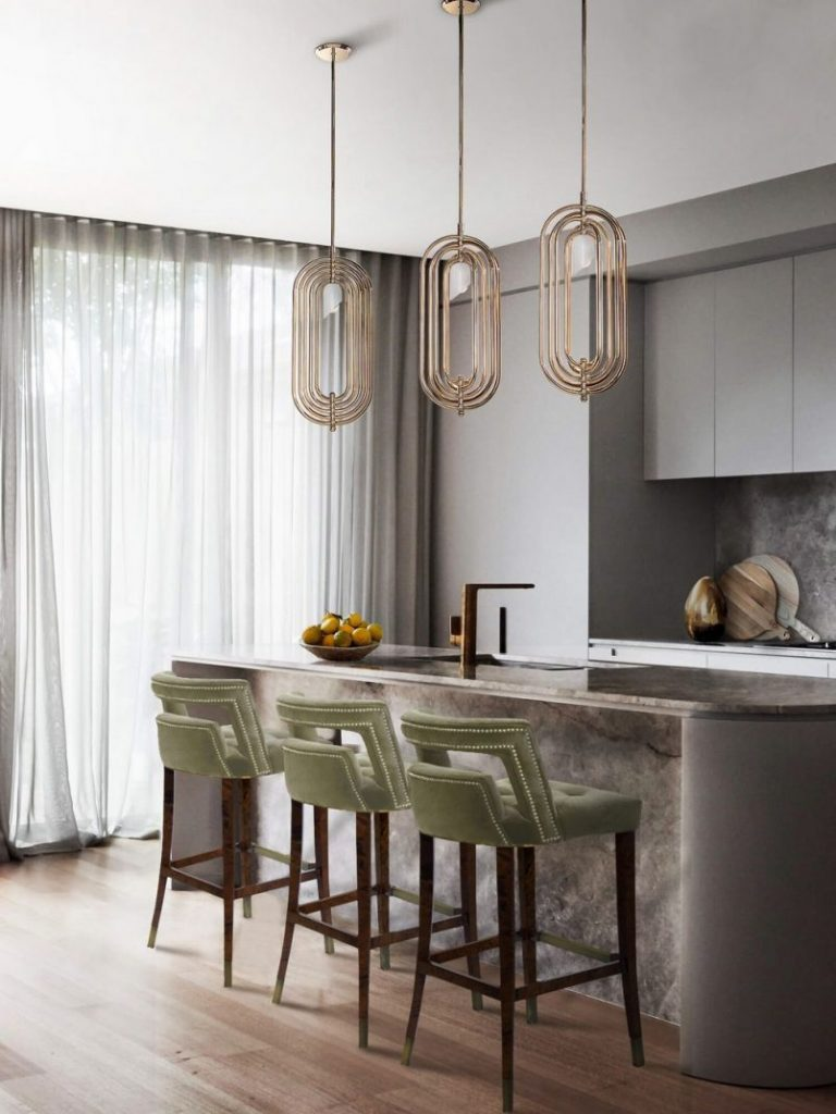 10 Ideas To Help You Create A Dream Kitchen Design Like Suzanne Kasler suzanne kasler 10 Ideas To Help You Create A Dream Kitchen Design Like Suzanne Kasler 10 Ideas To Help You Create A Dream Kitchen Design Like Suzanne Kasler 7 scaled