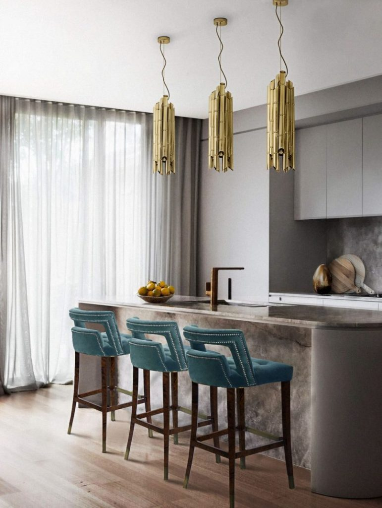 10 Ideas To Help You Create A Dream Kitchen Design Like Suzanne Kasler suzanne kasler 10 Ideas To Help You Create A Dream Kitchen Design Like Suzanne Kasler 10 Ideas To Help You Create A Dream Kitchen Design Like Suzanne Kasler 9 scaled