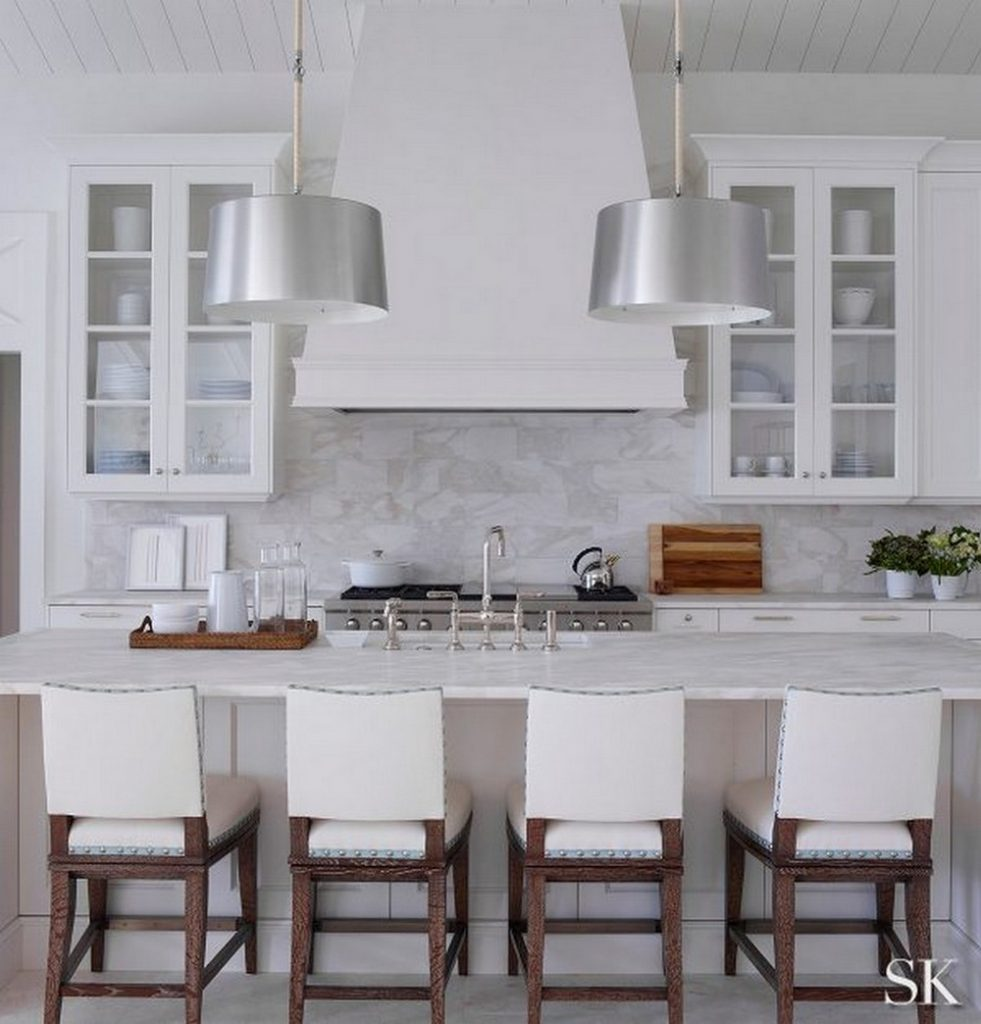 10 Ideas To Help You Create A Dream Kitchen Design Like Suzanne Kasler suzanne kasler 10 Ideas To Help You Create A Dream Kitchen Design Like Suzanne Kasler 10 Ideas To Help You Create A Dream Kitchen Design Like Suzanne Kasler