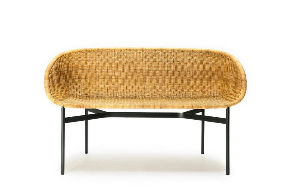 25 New Luxury Design Products To Find At Maison et Objet 2020 maison et objet 2020 25 New Luxury Design Products To Find At Maison et Objet 2020 25 New Luxury Design Products To Find At Maison et Objet 2020 24