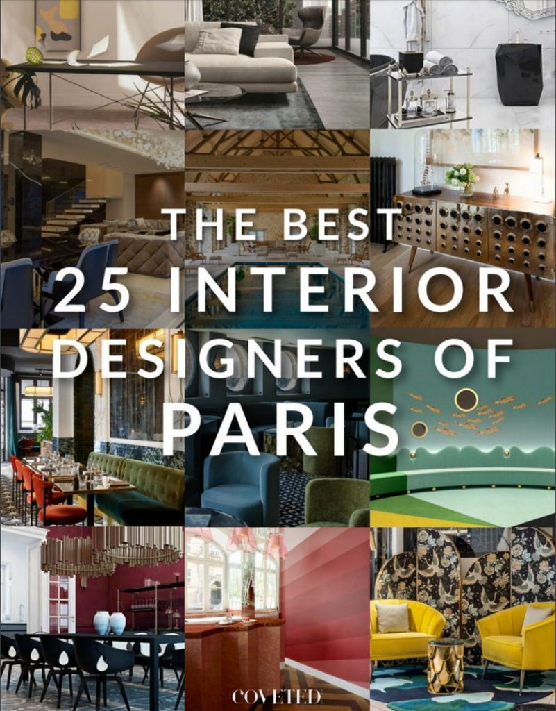 5 Design Experts That Are In The French Best Interior Designers Ebook! best interior designers 5 Design Experts That Are In The French Best Interior Designers Ebook! 5 Design Experts That Are In The French Best Interior Designers Ebook 6 scaled