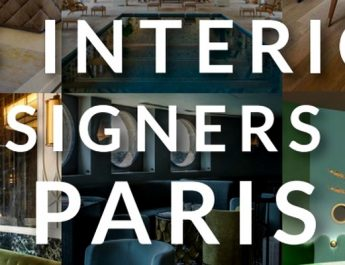 5 Design Experts That Are In The French Best Interior Designers Ebook! best interior designers 5 Design Experts That Are In The French Best Interior Designers Ebook! 5 Design Experts That Are In The French Best Interior Designers Ebook capa final 345x265