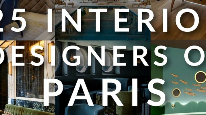 5 Design Experts That Are In The French Best Interior Designers Ebook! best interior designers 5 Design Experts That Are In The French Best Interior Designers Ebook! 5 Design Experts That Are In The French Best Interior Designers Ebook capa final 715x400