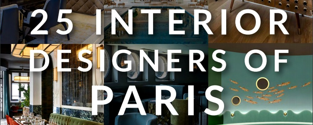 5 Design Experts That Are In The French Best Interior Designers Ebook! best interior designers 5 Design Experts That Are In The French Best Interior Designers Ebook! 5 Design Experts That Are In The French Best Interior Designers Ebook capa final