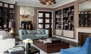 100 Amazing Designers of 4 Design Capitals design capitals 100 Amazing Designers of 4 Design Capitals Polina Pidstan Knows How To Create The Perfect Private Interior Project 6 184x109