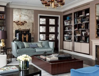 Polina Pidstan Knows How To Create The Perfect Private Interior Project design capitals 100 Amazing Designers of 4 Design Capitals Polina Pidstan Knows How To Create The Perfect Private Interior Project 6 345x265