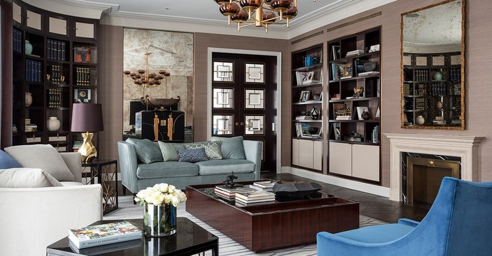 Polina Pidstan Knows How To Create The Perfect Private Interior Project design capitals 100 Amazing Designers of 4 Design Capitals Polina Pidstan Knows How To Create The Perfect Private Interior Project 6