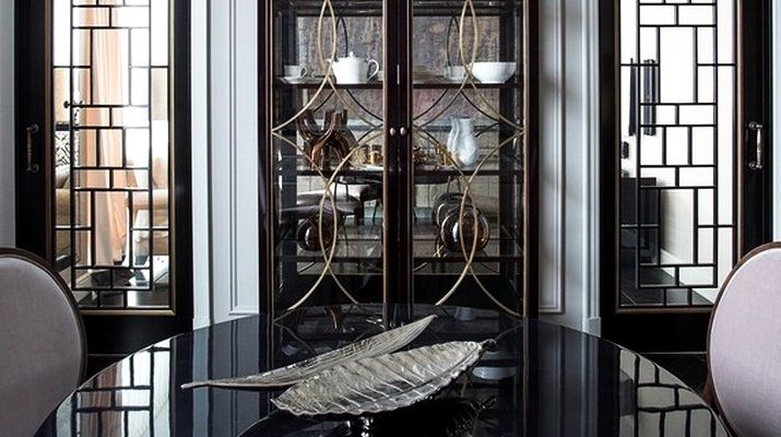 Polina Pidstan Knows How To Create The Perfect Private Interior Project polina pidstan Polina Pidstan Knows How To Create The Perfect Private Interior Project Polina Pidstan Knows How To Create The Perfect Private Interior Project capa 715x400