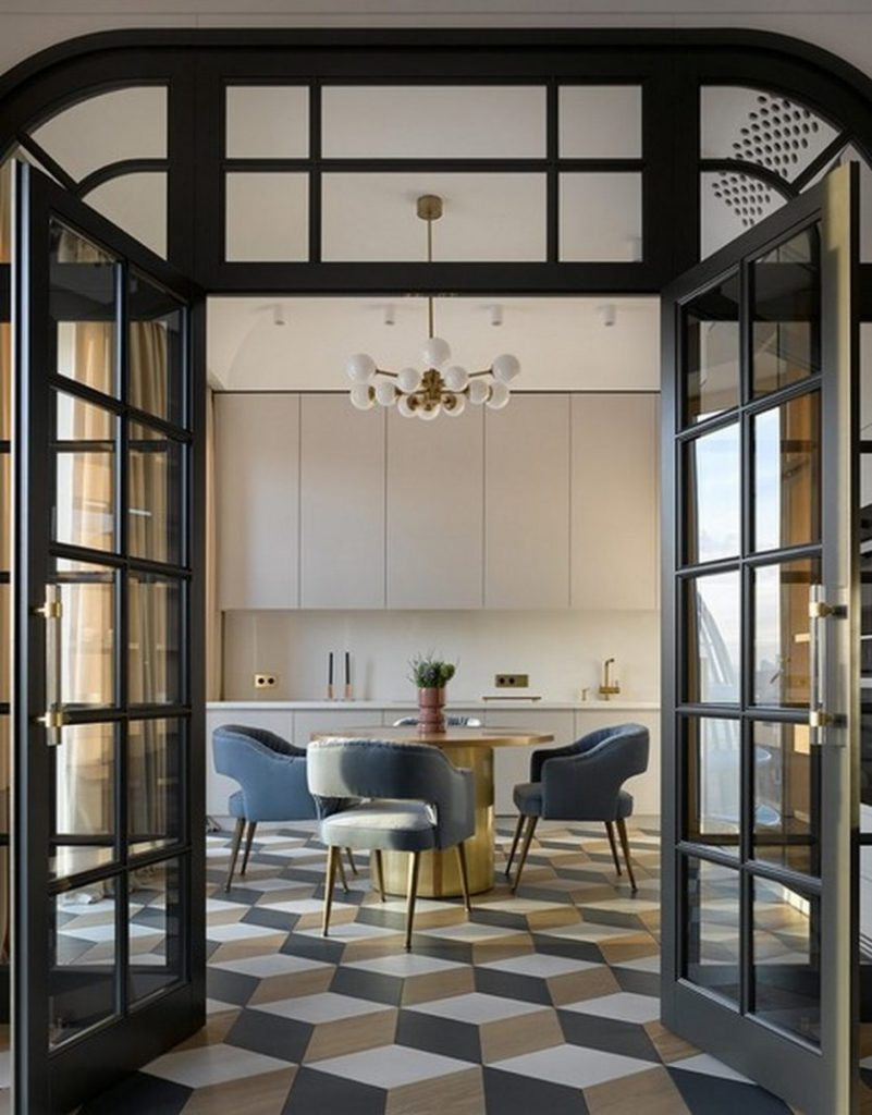 See Our Favorite Luxury Living Spaces By Katerina Lashmanova katerina lashmanova See Our Favorite Luxury Living Spaces By Katerina Lashmanova See Our Favorite Luxury Living Spaces By Katerina Lashmanova 2 scaled
