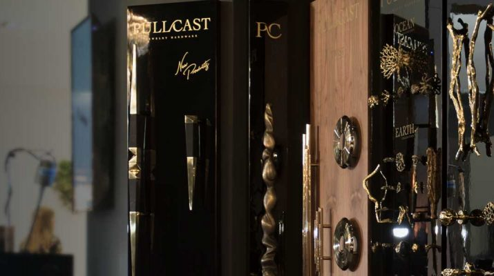 hardware solutions Looking For Hardware Solutions? PullCast Has a Special Offer For You pullcast 1 715x400