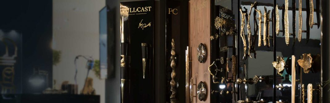 hardware solutions Looking For Hardware Solutions? PullCast Has a Special Offer For You pullcast 1 scaled
