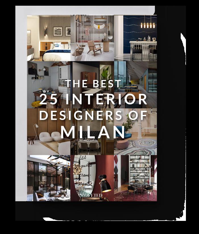 electrix design Luxury & Amazing Design Project by Electrix Design top interior designers milan